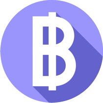 www.cyberepicier.com price in Bitcoins